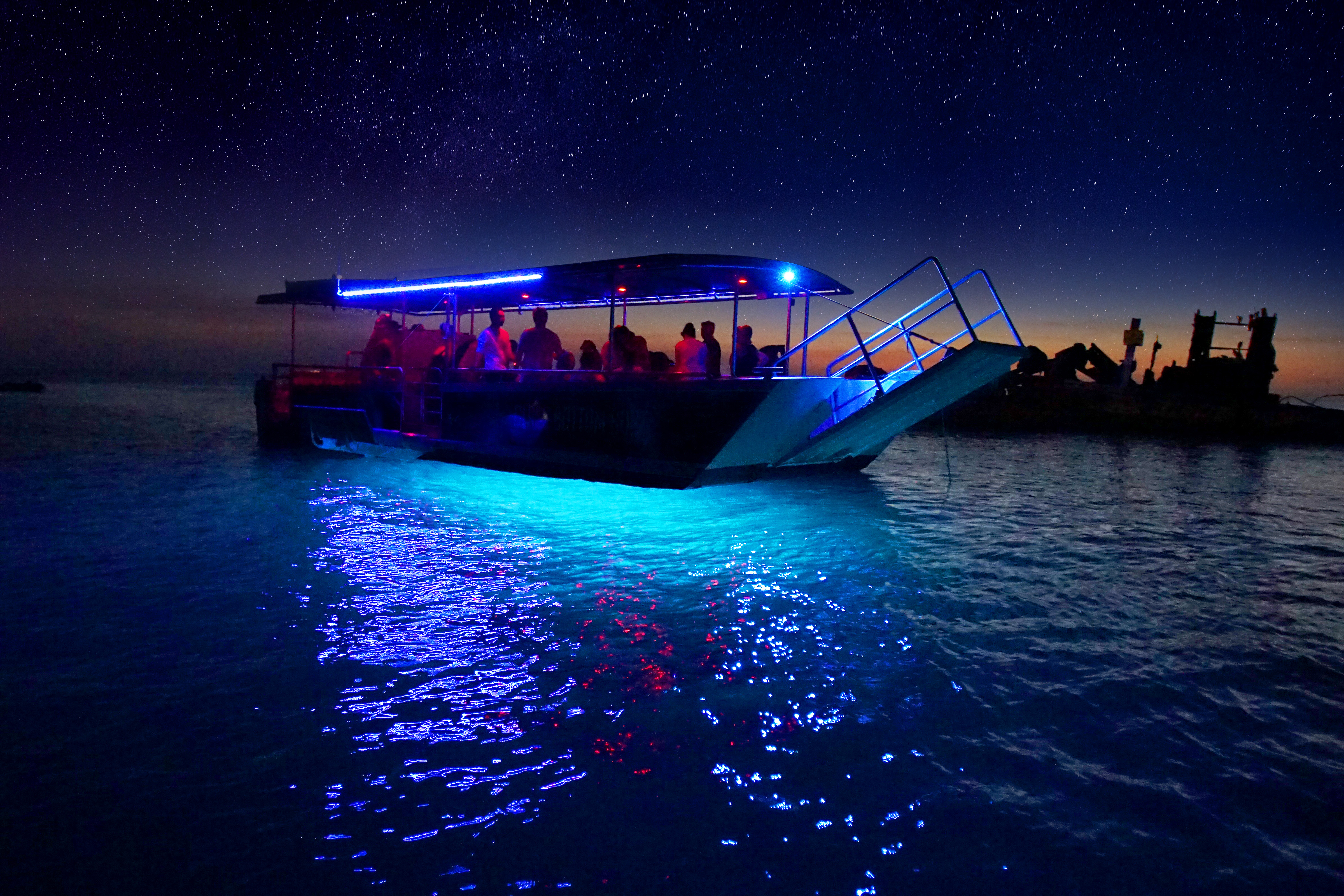 IlluminatedWrecksTour1_Tangalooma_PhotoCredit_Tangatours.jpg